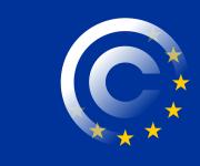 Comunicazione al pubblico delle opere protette dal diritto d'autore: l'interpretazione della Corte di Giustizia europea
