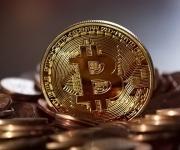 Compravendite immobiliari in bitcoin