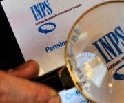 Parere positivo del Garante privacy sulle misure di sicurezza predisposte dall'Inps per il Casellario dell'Assistenza