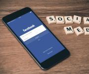 Facebook, minori e pubblicazioni di provvedimenti giurisdizionali