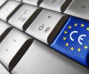 Il nuovo Regolamento UE in materia di protezione dei dati personali