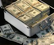 Money transfer ed utilizzo illecito di dati personali
