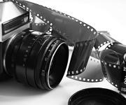 L'utilizzo dell'immagine personale: regole e limiti stabiliti dall'ordinamento giuridico