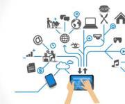Internet delle cose: quali tutele per gli utenti?