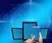 Il Marchio online, tra domain names e vanity URL