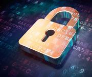 In vigore il Codice di deontologia e di buona condotta per il trattamento dei dati personali effettuato a fini di informazione commerciale