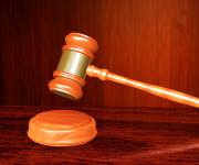 Dati giudiziari e rapporto di lavoro