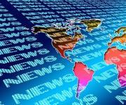 Diffamazione e libertà di stampa nelle testate telematiche