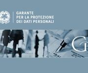 Il piano ispettivo del Garante per la protezione dei dati personali per il primo semestre del 2017