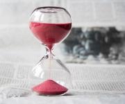 Attualità e attualizzazione nel diritto all'oblio