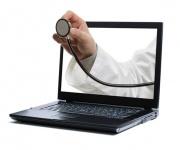 Parere positivo del Garante per la protezione dei dati personali sul Regolamento per il funzionamento del Registro Veneto trapianti e dialisi